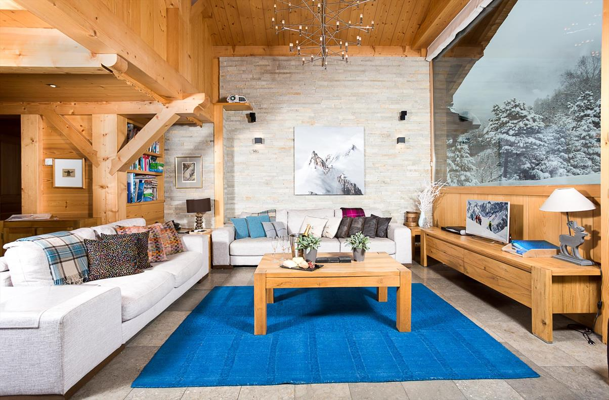 chalet cherry lodge locations saisonni 232 res de luxe chamonix mont blanc